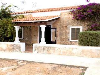 casa rural en formentera, Sant Francesc de Formentera