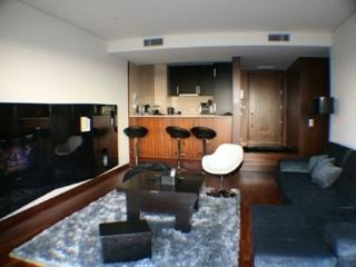 Apartamiento con PISCINA, TENIS, PRAIA-15033/AL