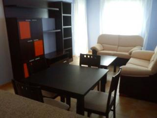 Apartamento en CHILCHES (Malaga), Chilches