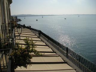 Alfeo Panoramic Sea View