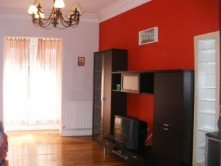piso-apartamento casco viejo