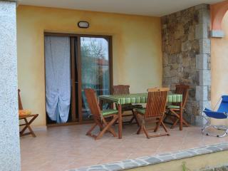 Appartamento vacanza Sardegna, Budoni