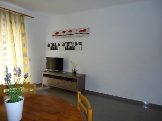 apartament  B-4, L'Estartit