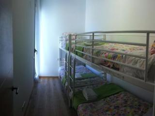 Coroleu House 4 pax Bcn, Barcelona