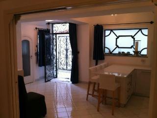 Appartamento per 4 persone a Capri