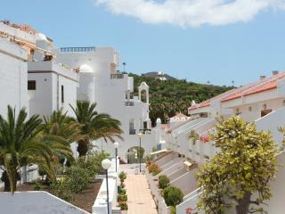 **Garden City - 1 Bedroom**, Playa de las Américas