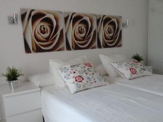 Oportunidad apartamento en san Carlos