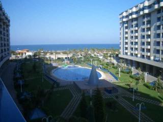 Apartamento en Valencia, Alboraya