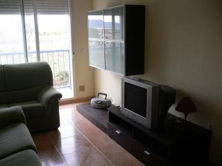 Apartamento de 2 dormitorios en Nules