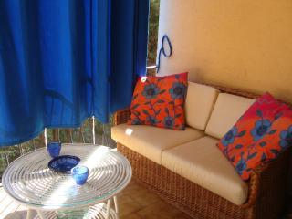 Apartamento para 6 personas en, Arenys de Mar