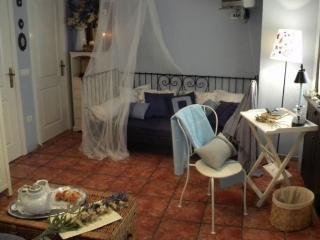 Casa Rural de 5 habitaciones en Sorzano