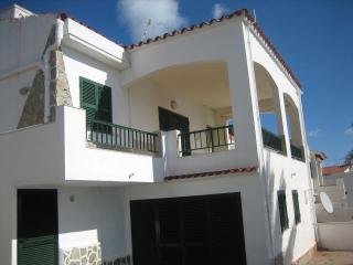 Macaret 116 - 117 - (Menorca), Na Macaret
