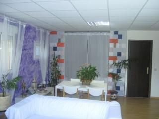 APARTAMENTO VACACIONAL*** HOLIDAY APARTMENT***