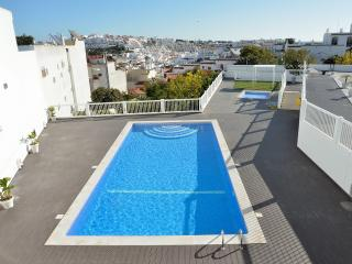 Bay View 215 Perfect Location, Albufeira