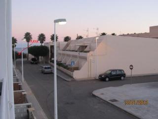 Apartamento a 50m de la playa, San Jose