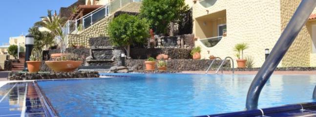 Fuerteventura Sol 504