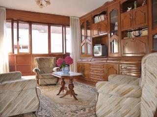 Apartamento alquiler LLanes, Llanes