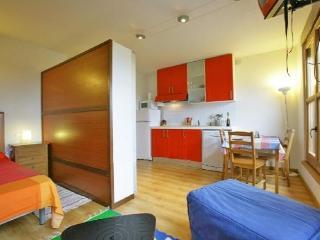 Vallanu Apartamento Llanes