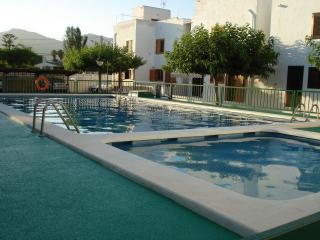 casa en Benicàssim con piscina comunitaria