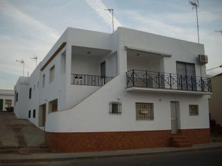 223- Villa Cruz, 1P Nº21