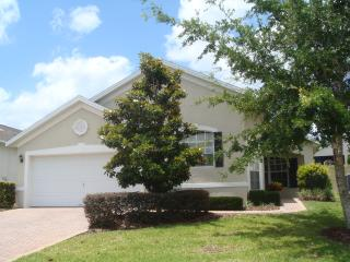 Villa in West Haven Orlando, Davenport