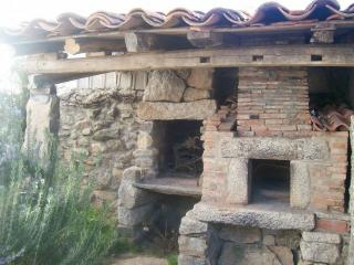 Casa para 11 personas en Zamora