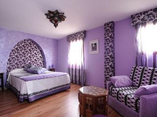 Casa Rural Palacio Yasmin, Covarrubias
