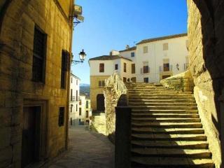 Casa Isabella, Alhama de Granada