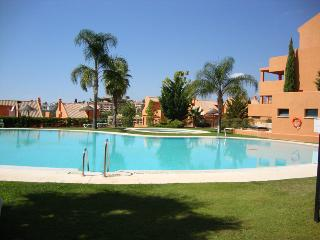Marbella Holiday Apartment, Elviria
