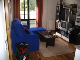 Apartamento Candas, Candás
