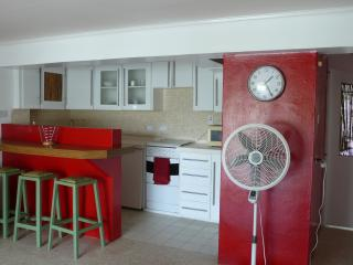 Living Irie Apt, Rockley