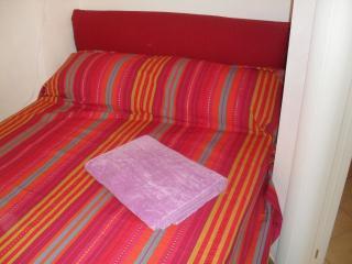 Casa de 1 dormitorio en Trapani