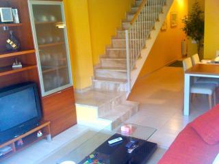 Casa de 3 habitaciones en Sant Feliu De Guixols, Sant Feliu de Guixols
