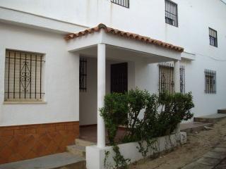 326-Villa Cruz, bajo