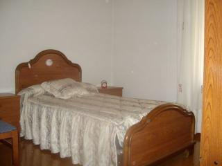 piso en Torrelavega