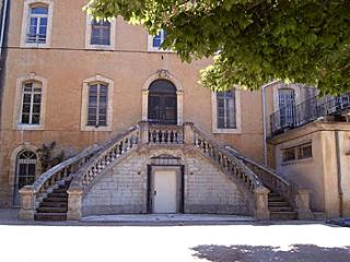 4 bedroom Villa in Goult, Provence-Alpes-Cote d'Azur, France : ref 5247283