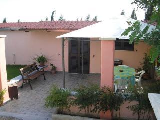 Casa para 8 personas en Corigliano d'Otranto