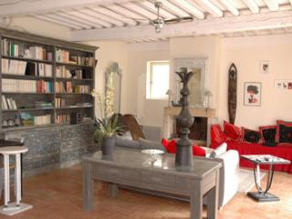 4 bedroom Villa in Goult, Provence-Alpes-Côte d'Azur, France : ref 5247283