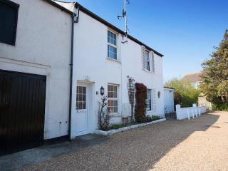St Judes Cottage, Bognor Regis