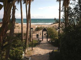 Apartamento Marbella playa, Elviria