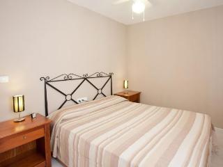 Precioso Apartamento 2dormitor, Denia