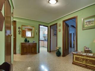 Casa Rural Atalaya - Sobradiel