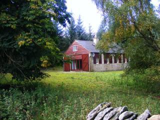 The Sawmill, Durham