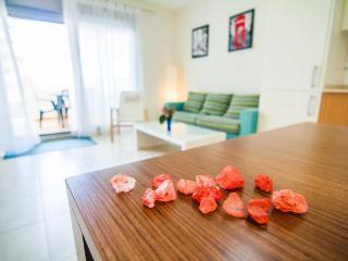 Apartamento en Torresblancas-
