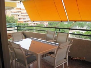 apartamento Cancun 5, Playa de Gandía