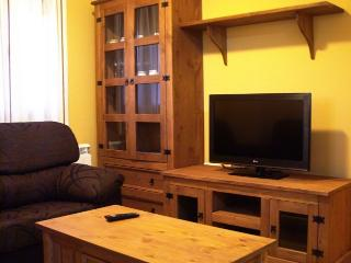 Apartamento Los Olmos, Corbalan