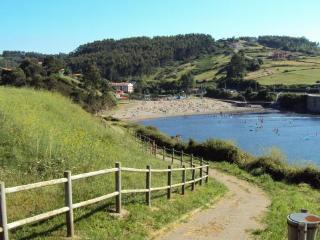 PISO SANTA MARIA DEL MAR-CASTRILLON-ASTURIAS, Asturias