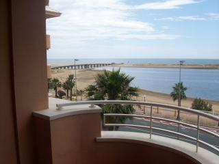 Apartamento en Huelva, Isla Cristina