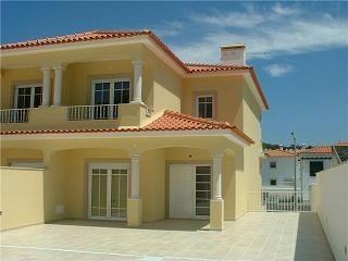 Casa en Nazaré, Nazare