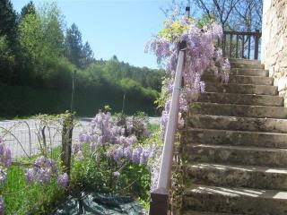 May at Bonestieux